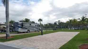 palm-beach-motorcoach-resort-jupiter-florida-25
