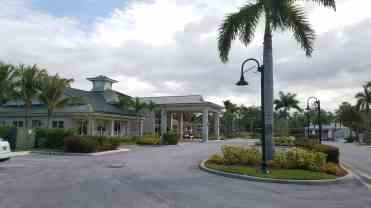 palm-beach-motorcoach-resort-jupiter-florida-26