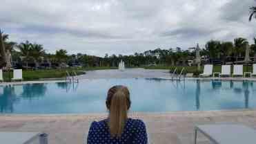 palm-beach-motorcoach-resort-jupiter-florida-29