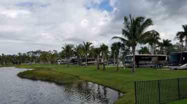 palm-beach-motorcoach-resort-jupiter-florida-31