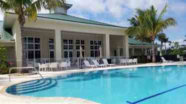 palm-beach-motorcoach-resort-jupiter-florida-33