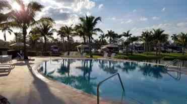 palm-beach-motorcoach-resort-jupiter-florida-39