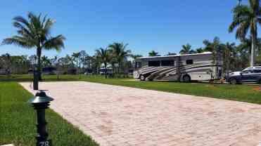 palm-beach-motorcoach-resort-jupiter-florida-42
