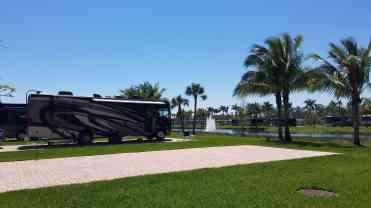 palm-beach-motorcoach-resort-jupiter-florida-43