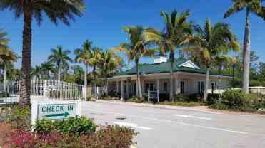 palm-beach-motorcoach-resort-jupiter-florida-44