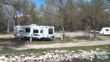 Provo River RV Park