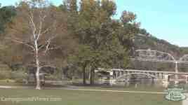 River Run Campground