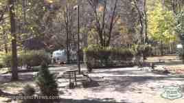 Tremont Outdoor Resort