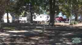 Willow Tree Inn RV Park