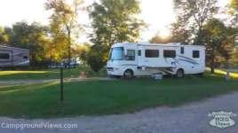 Ambush Park Campground