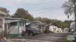 Bayshore Cove RV Park