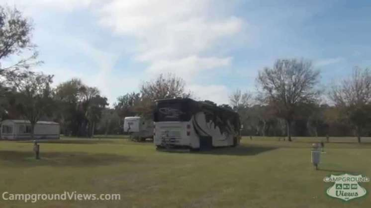 Camp Lemora RV Park