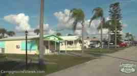 Hawaiian Isles RV Resort