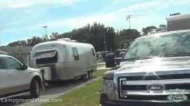 Holiday Springs RV Resort