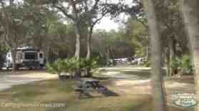 Indian Forest Campground