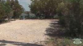 Lazy Lakes RV Resort