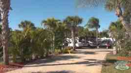 Neapolitan Cove RV Resort