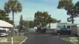 Palm Beach Traveler RV Park
