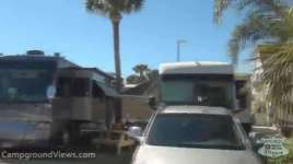 Punta Gorda RV Resort