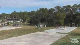 Rose Bay Travel Park