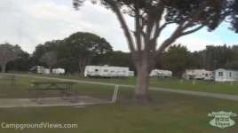 Stage Stop Campground