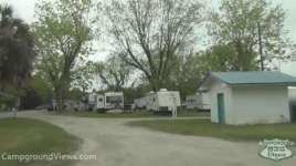 Stoney Crest Plantation Campground