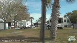 Sundance Lakes RV Resort