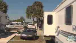 Sunny Pines RV and Mobile Home