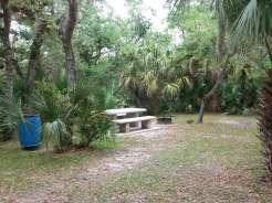Donald MacDonald Campground Park in Sebastian Florida (Roseland)05