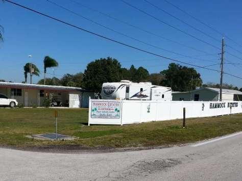 Hammock Estates ROC in Sebring Florida1