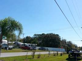 Hammock Estates ROC in Sebring Florida2