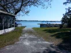 Lake Placid Campground Lake Placid Florida FL4