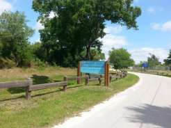 Phipps Park Campground in Stuart Florida02