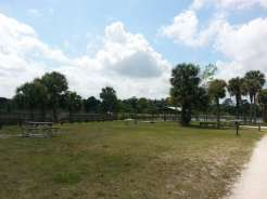 Phipps Park Campground in Stuart Florida08