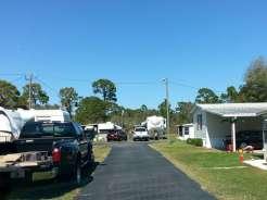 Sebring Gardens RV Community in Sebring Florida3
