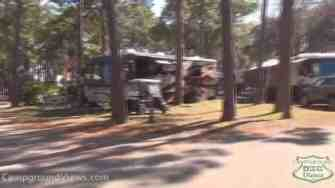 Encore Royal Coachman RV Resort