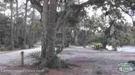 Fisheating Creek Resort RV Park and Campground