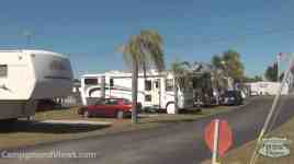 Sunny Grove MH and RV Park