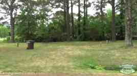 Gosnold's Hope Park