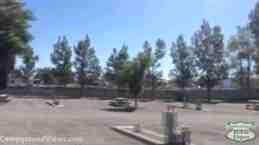Winnemucca RV Park