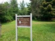 camp-beechwood-state-park-sodus-point-new-york1