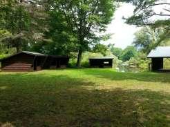 camp-beechwood-state-park-sodus-point-new-york6