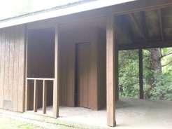 camp-beechwood-state-park-sodus-point-new-york7