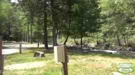 Yogi Bear's Jellystone Park Camp Resort Cherokee