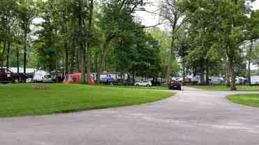 cornerstone-campground-new-castle-indiana-01