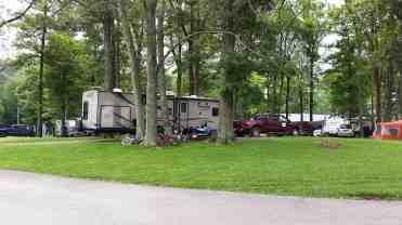 cornerstone-campground-new-castle-indiana-02