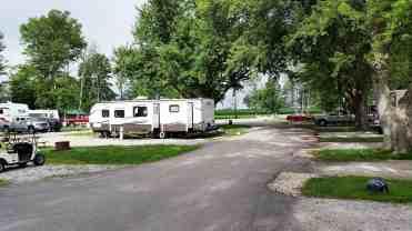 cornerstone-campground-new-castle-indiana-03