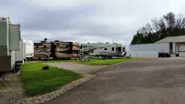 cornerstone-campground-new-castle-indiana-05
