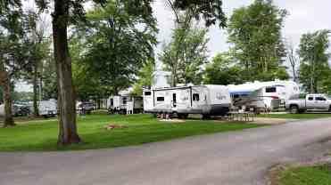 cornerstone-campground-new-castle-indiana-07