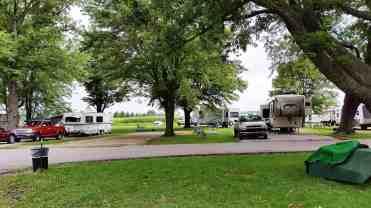 cornerstone-campground-new-castle-indiana-08